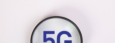 Myths and truths about 5G: if it is bad for your health, if it is safe, if it will really be a radical change ... and other questions clarified