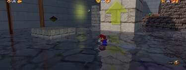 Mario to the nines: If you have $ 1,500 for a graphics card, you can play 'Super Mario 64' with ray-tracing