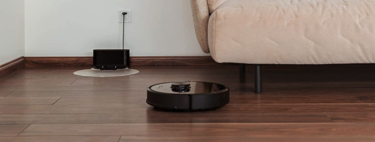 In search of the best robot vacuum cleaner in quality price: purchase recommendations based on use and six outstanding models