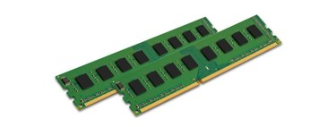 DDR5 RAM: what it is and how it differs from previous generation RAM