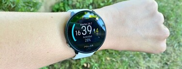 Sports GPS watch buying guide: 12 models from 149 euros to 600 euros
