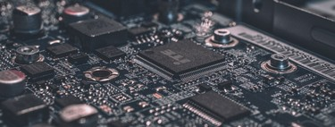Liquid cooling in chips: these researchers have come up with a method to implement it