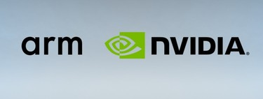 NVIDIA, ARM and the uncertainty of a deal with many ramifications