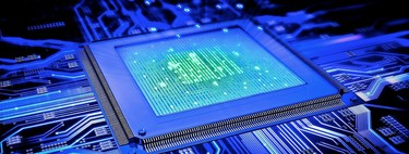 An SoC is not (just) a CPU: clarifying the differences between the two concepts