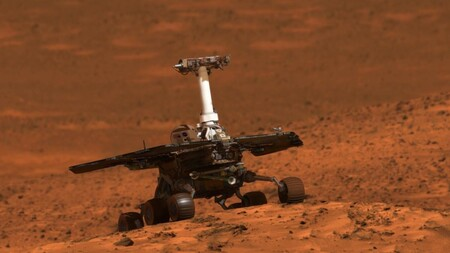 Expedition Mars Tv 113725167 Large