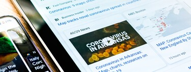 The end of the viral news: what it implies that Australia has declared war on Google and Facebook