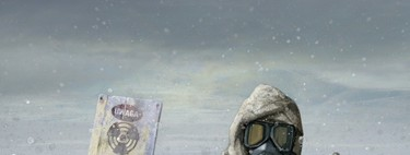 Nuclear winter, 30 years later: from Carl Sagan to Mad Max