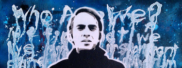 Carl Sagan's Cosmos: Seventeen Images That Summarize The Life And Legacy Of The Great Scientific Popularist Of The 20th Century