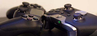The state of video games in Europe: a market of 21.6 billion euros led by consoles and mobile, according to ISFE