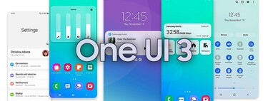We tested One UI 3.0 on Android 11: this is the latest update of the Samsung Galaxy