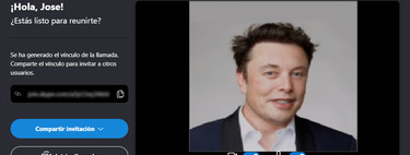 I've tried using deepfakes to transform into Elon Musk and Eminem in my video calls - goes wrong