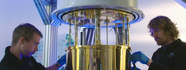 Quantum supremacy has come from Google and China, but quantum computing still presents us with these titanic challenges