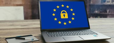 GDPR killed my data selling business