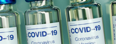 We already have seven proven vaccines against coronavirus: from Pfizer to Chinese military vaccines