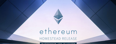 Why We Programmers Love Ethereum