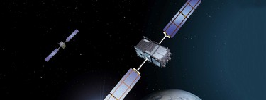 Galileo vs GPS: what are they and what are the differences