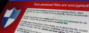 What is Ransomware and how can you protect yourself from it