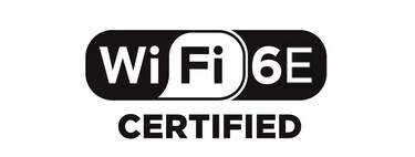 WiFi 6E vs WiFi 6: what are they and what are their differences