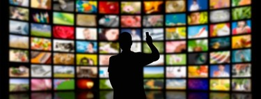 Comparison of Disney +, Netflix, HBO, Prime Video, Movistar + Lite, Filmin, Apple TV and Rakuten TV: catalog, functions and prices