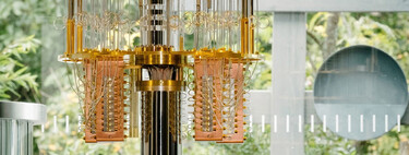 Quantum Computers Explained: How They Work, What Problems They Want To Solve, And What Challenges They Must Overcome To Do It