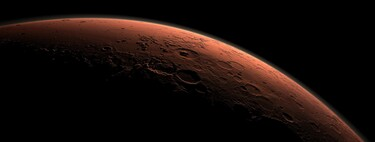 Who will rule Mars when we manage to establish a colony there?