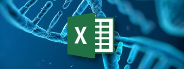 The scientific community changes the name of 27 DNA genes: Excel did not stop recognizing them as dates
