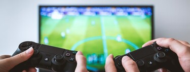 Your next console may not be a console, but a TV
