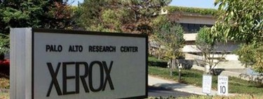 Xerox PARC: how to work in the magical place from which Steve Jobs copied the MacOS interface