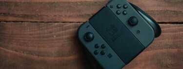 The Nintendo Switch, without competition: why neither Microsoft nor Sony bet on portable consoles