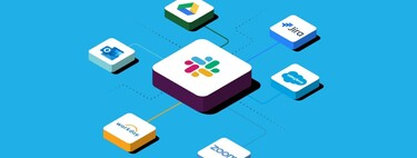 Slack and $ 27.7 billion: Why the