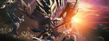 Monster Hunter Rise Analysis: Epicity Made Video Game