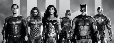 The benefits of 'Zack Snyder's Justice League': how Warner is profiting from a lost investment