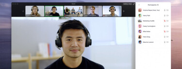 Video calls are tiring, and a lot: a study from Stanford University explains why
