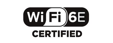 6GHz WiFi 6E: what is it and what are its advantages?