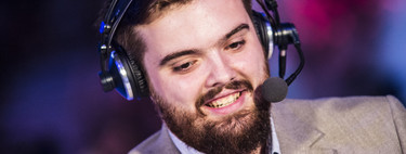 Ibai Llanos, or how the esports nerd went from the niche to being one of the most famous internet characters in Spain
