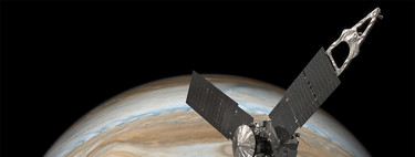 We've gotten close to Jupiter nine times and we know it has 69 moons, but we don't really know it yet