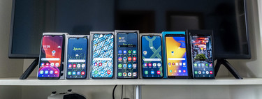 When is the best time to buy a Samsung smartphone