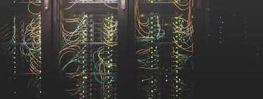These are the five largest data centers in the world