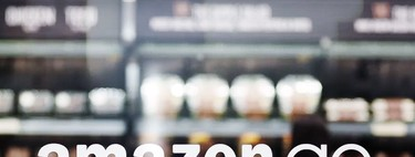Amazon Go and the dangers of a future without queues and cash registers