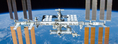 It doesn't seem like it, but there is gravity on the Space Station;  there is microgravity: what is it and why is it so important to do science
