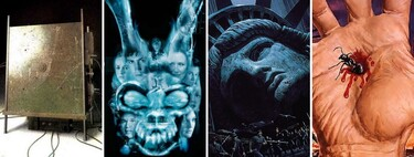 13 Must-See Sci-Fi Movies That Prove Special Effects Are Not Necessary