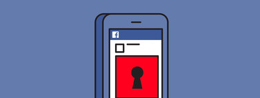 All the ways Facebook spies on you and what data it is collecting from you to sell advertising