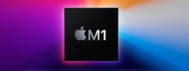 Apple and the wrappers: the same M1 chip already rules the Mac mini, iPad Pro, MacBook Air, MacBook Pro and iMac
