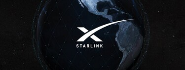 Starlink opens the beta in Spain: these are its conditions and prices