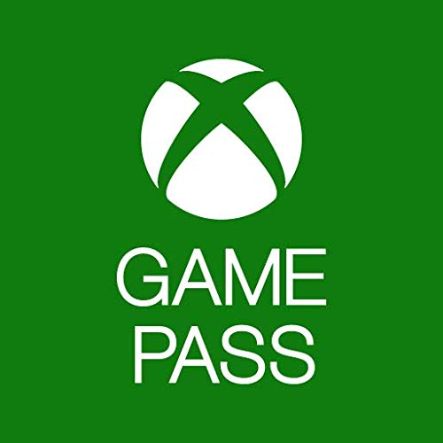 Enjoy over 100 high-quality games, Xbox Live Gold, and an EA Play subscription for one low monthly price.  For a limited time, get your first 3 months of Ultimate for 1 euro.