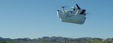The crazy, crazy race to create the autonomous flying car: 17 flying vehicle projects, concepts and prototypes