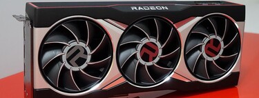 AMD's alternative to NVIDIA's DLSS is ready, promising to double performance without degrading graphics quality