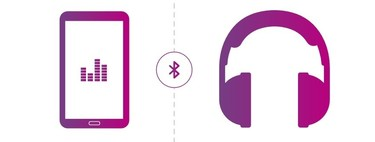 How to improve the sound of an Android by changing the Bluetooth codec