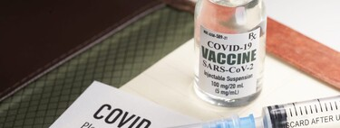 No one has to know that you are vaccinated: health passports, vaccination lists and their privacy risks